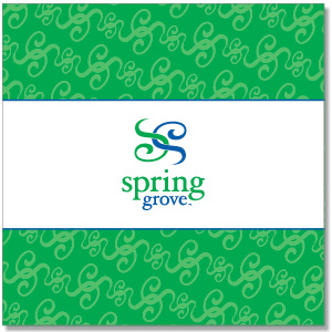 View Spring Grove Story