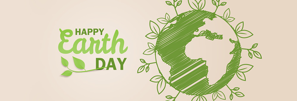 Earth Day history: an earthly blast from the past