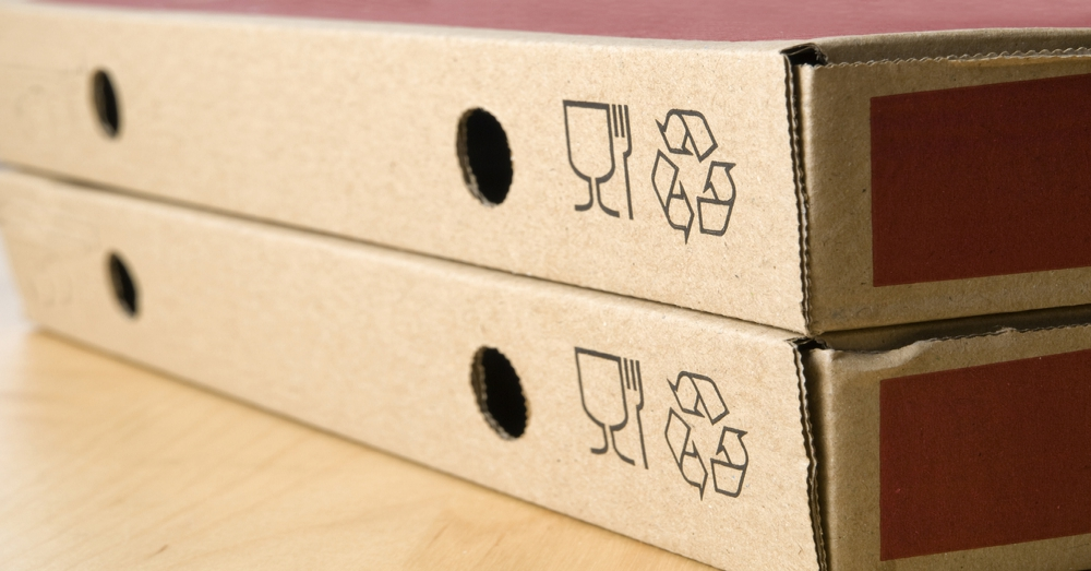 Recycling and Beyond – How Responsible Packaging Impacts Sustainability