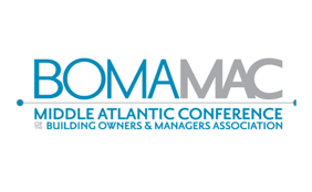 2017 BOMA Middle Atlantic Conference (MAC)