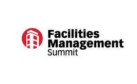 Facilities Management Summit