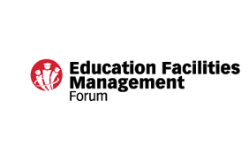Education and Healthcare Facilities Management Forum