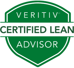 Veritiv certified advisor
