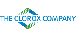 the clorox company