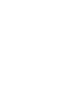 certified High Performance Building Advisors