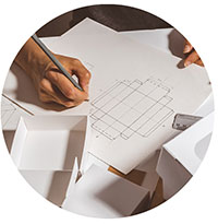 VISUAL & STRUCTURAL DESIGNERS