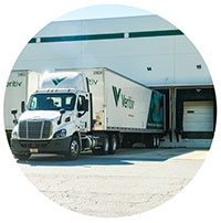 SUPPLY CHAIN EXPERTS