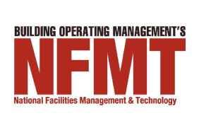 Building Operations Management's NFMT Orlando 2017