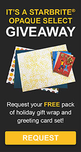 Print Holiday Items Brands Page