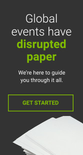 Print Industry Content Hub Print Home Page