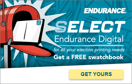 Endurance Digital - Feb 20 Brands Page