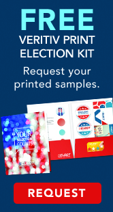 PRT Election Print Sample Promo July