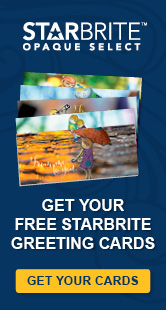 Starbrite May Promo 2021 Starbrite Page