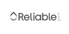 Reliable brand