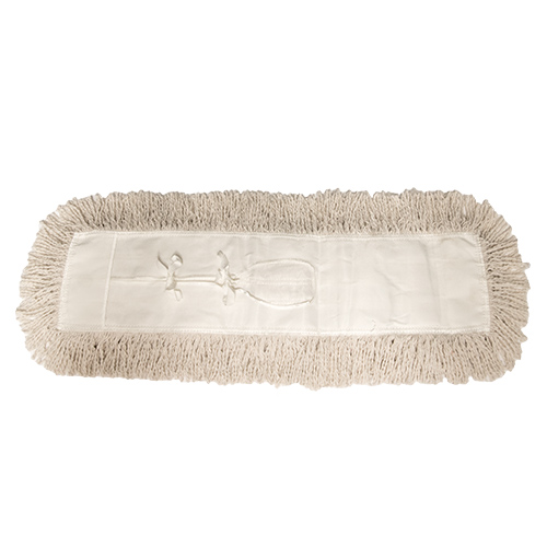 Dust Mops & Accessories
